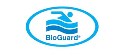BioGuard Logo