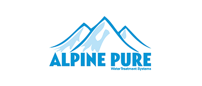 Alpine Pure