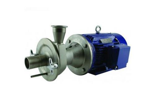 Fristram Centrifugal Pump