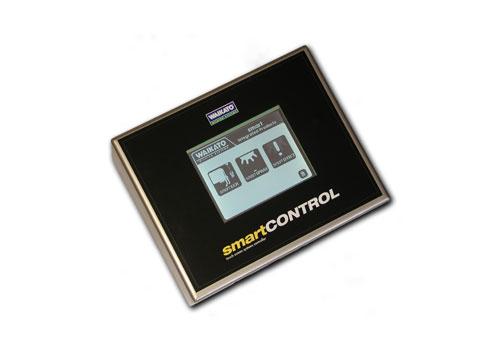 SmartCONTROL