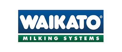 Waikato Milking Systems Logo